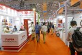 drink technology India 2018 underscores its position as the key event for the beverage and liquid food industry in India