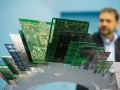 Essential for successful and sustainable product lines: Future-proof and reliable embedded systems. One of the top topics at electronica 2016.