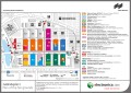 electronica 2016 plan of the fair grounds