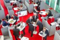 EXPO REAL2016: Orientation in turbulent times.