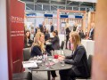 CareerDay at EXPO REAL brings the property industry and young professionals together