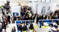 Concentrated networking and communication—that's EXPO REAL