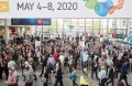 New record: The Munich IFAT welcomed 141,00 visitors and 3,305 exhibitors
