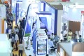 Largest exhibition for the ceramics industry in Southeast Asia