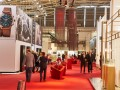 Rise in Exhibitor Numbers at INHORGENTA MUNICH 2017