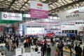 LASER World of PHOTONICS CHINA hall view
