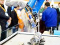 Leading manufacturers showcased the latest advances for smart manufacturing, which combines the laser, automation and machine vision technologies<br><br>