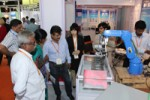 LASER World of PHOTONICS INDIA 2014 will be staged in Bangalore