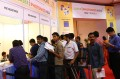 LASER World of PHOTONICS INDIA 2015