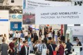At LASER World of PHOTONICS, you can see the whole value chain of modern mobility