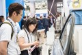 From June 24 to 27, Munich is the international gathering of the photonics industry