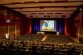 A highlight of the event the opening plenary of the LASER World of PHOTONICS and World of Photonics Congress