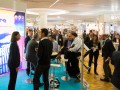 148 exhibitors and more than 2.000 visitors—LOPEC 2016 was a great success