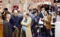 LOPEC 2016 again confirmed its leading position in the market—with 148 exhibitors and around 2,100 visitors