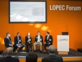 LOPEC Panel Discussion