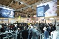 Impressions from productronica 2013