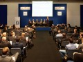 CEO Roundtable – productronica 2013