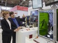 The future of electronics production at productronica