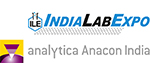 Analytica Anacon India and India Lab Expo 2018 - Hyderabad