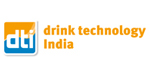 drinktechnology India 2018