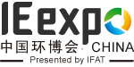 IE expo 2017