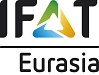 IFAT Eurasia 2017 - Eurasia's Leading Trade Fair for Environmental Technologies