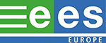 ees Europe 2017 - Europe's largest exhibition for batteries and energy storage systems