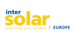 Intersolar Europe 2017 - The world's leading exhibition for the solar industry and its partners