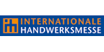Internationale Handwerksmesse 2017