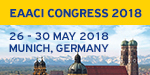 EAACI Congress 2018 - Innovative Solutions for Allergy