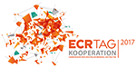 ECR Tag - COOPERATION - Shaping digital shift together