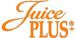 Juice PLIS + ® Europea Leadership Convention