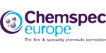 Chemspec Europe 2017 - 32nd International Exhibition for Fine and Speciality Chemicals