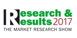 RESEARCH & RESULTS 2015
